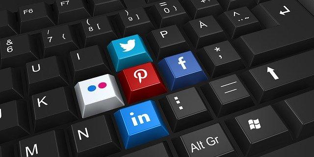 Internet marketing van je business uitbesteden aan een bureau