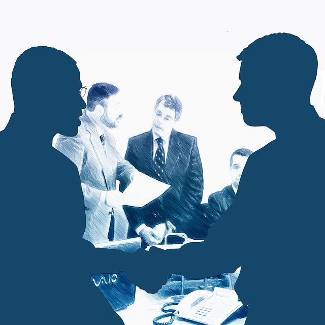 Een heldere uitleg over het mediation proces