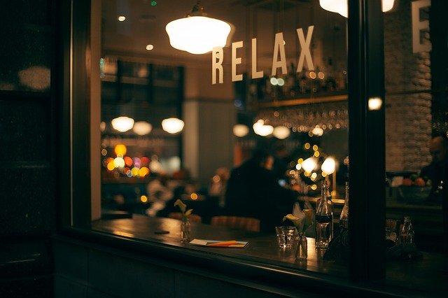 Dejuiste muziek uitzoeken voor je restaurant